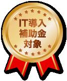 it-banner_b